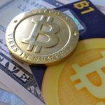 Errores comunes que evitan hacer dinero en Internet
