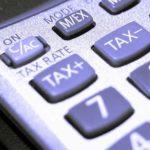 Como calcular tu impuesto a la renta