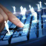 Como escoger un nicho de mercado para su negocio en internet