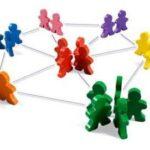 Cómo hacer rentables las redes sociales