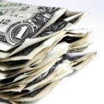 Formas de ganar dinero con tu blog