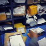 Serpost y compras por Internet