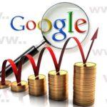 Trafico web orgánico o pagado para mi negocio online