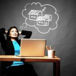 ¿Cómo comprar en Internet? Consejos para una buena compra