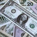 ¿En dólares o en soles? ¿Cómo les cobro a mis clientes?