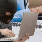 Cómo evitar las estafas en Internet