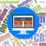 Cómo montar un negocio rentable por Internet