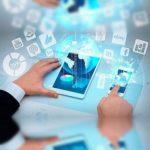 ¿Quieres vender por Internet? Cinco cosas a tener en cuenta