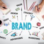 Branding para estudiantes: cómo destacar entre tus compañeros