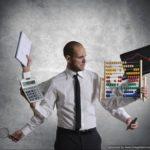 ¿Estudias y trabajas? Cómo mantener el equilibrio
