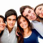 Millennials: Cómo encontrar un trabajo significativo