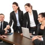 Tips para hacer tu negocio más eficiente