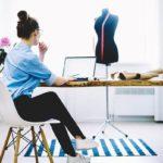 ¿Cómo abrir tu propio negocio con bajo presupuesto?