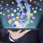 Agencia Digital, cómo encontrar la mejor agencia del Perú
