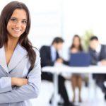 Cómo crear un mejor ambiente laboral