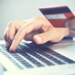 Recomendaciones para comprar en línea