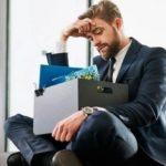 ¿Cómo despedir a un empleado?