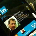 5 formas de utilizar LinkedIn para conseguir trabajo