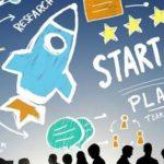 Cómo iniciar con una Start-Up