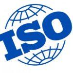 10 pasos para certificar tu empresa con normas ISO