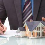 Como tasar un terreno o propiedad
