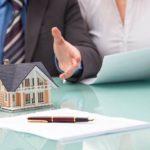 Importancia de las tasaciones inmobiliarias