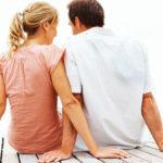 Consejos financieros para parejas