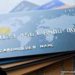 Qué debo saber sobre las tarjetas de crédito
