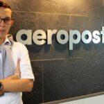 Formas de comprar en Aeropost