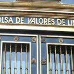 ¿Cómo invertir en la Bolsa de Valores de Lima?