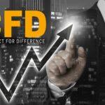 ¿Qué son y cómo funcionan los CFD?