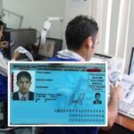 ¿Cómo obtener un Certificado de Homonimia?