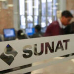 ¿Cómo consultar el tipo de cambio SUNAT?