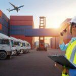 ¿Cómo ser Oficial de Aduanas y cuáles son los requisitos en Perú?