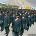 Requisitos y pasos para asimilarse a la PNP
