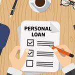 ¿Qué requisitos debo cumplir para solicitar un Préstamo Personal en Perú?