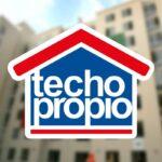 ¿Qué es el Programa Techo Propio?