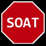 ¿Cómo saber si mi SOAT está activo?