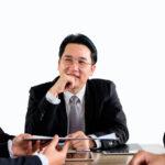 ¿Cómo formar una empresa (SAC) Sociedad Anónima Cerrada?