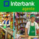 ¿Cuáles son los requisitos para convertirse en un agente InterBank?