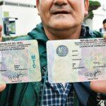 ¿Cómo sacar brevete de moto en Perú?