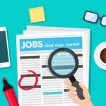 ¿Cómo y en qué páginas se puede buscar un trabajo en Perú?