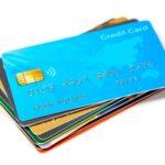 ¿Cómo extender la línea de crédito de mi tarjeta?