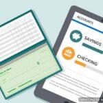 Diferencia entre cuenta corriente y cuenta ahorro