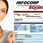 ¿Cómo saber si estoy con deudas en Infocorp?