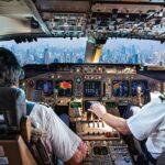 ¿Cómo ser piloto de avión en Perú y cuáles son los requisitos?