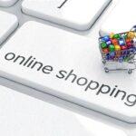 Páginas para comprar por internet