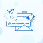 ¿Cómo crear tu correo para empresa?